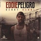 Eddie Peligro von Benny Benni