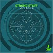 Strong Stuff fra Various Artists