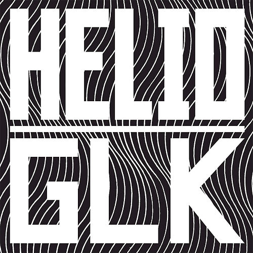 Helio x GLK by The Gaslamp Killer