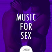 2017 Music for Sex: Erotic Music by Various Artists