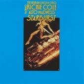 Starburst de Richie Cole