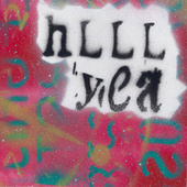 Hlll Yea by The Mae Shi