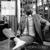 Everything by Milton