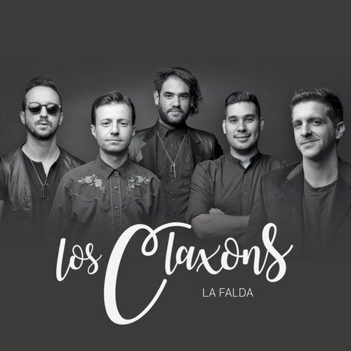 La Falda by Los Claxons