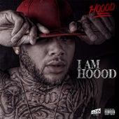 Iamhoood by Hoood