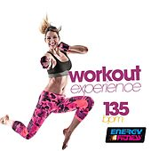 Workout Experience 135 BPM by Various Artists