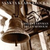 Sankta Klara klocka di Malena Ernman