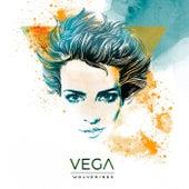 Wolverines by Vega