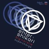 Supercharge by Enter Shikari
