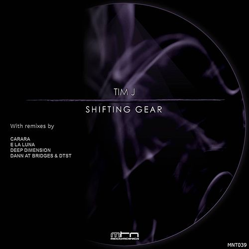 Shifting Gear by Tim-J