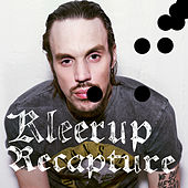 Recapture by Kleerup