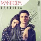 Brasilia by Manitoba