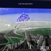 Can You See Who? by Mux