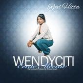 Eenie Meenie (feat. Wendy Citi) by Real Hitta