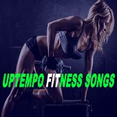 Uptempo Fitness Songs - Motivation Training Music (140 Bpm) (The Best Music for Aerobics, Pumpin' Cardio Power, Plyo, Exercise, Steps, Barré, Curves, Sculpting, Abs, Butt, Lean, Twerk, Slim Down Fitness Workout) de EDM Workout DJ Team