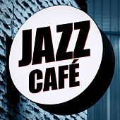Jazz Café de Various Artists
