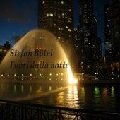 Fuori dalla notte by Stefan Bötel