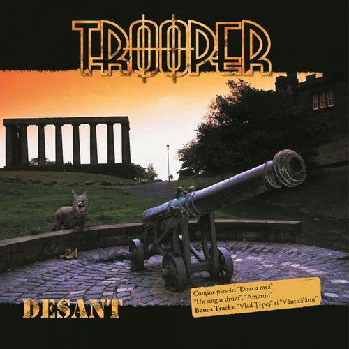 Desant by Trooper