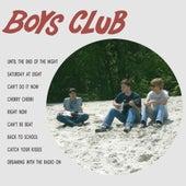 Boys Club von Boys Club