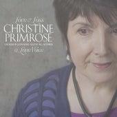 Gradh is Gonadh - Guth ag aithris (Love and Loss - A Lone Voice) by Christine Primrose