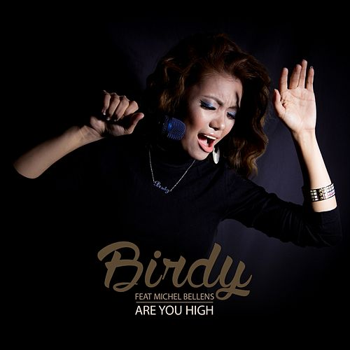 Are You High by Birdy
