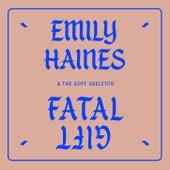 Fatal Gift de Emily Haines