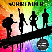 Surrender von Stay Tuned
