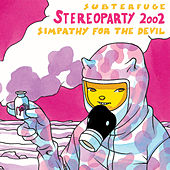 Stereoparty 2002 by Various Artists