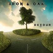 Detour by Iron
