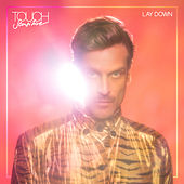 Lay Down by Touch Sensitive