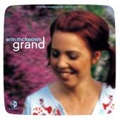 Grand by Erin McKeown