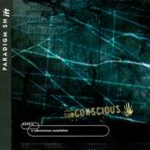 Wild Planet: A Subconscious Compilation de Various Artists