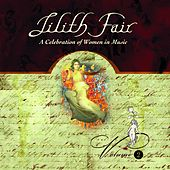 Lilith Fair: A Celebration of Women In Music, Vol. 2 (Live) de Various Artists