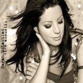 Live Acoustic by Sarah McLachlan