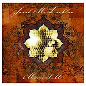 Mirrorball (Live) by Sarah McLachlan
