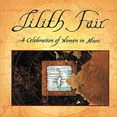 Lilith Fair: A Celebration of Women In Music, Vol. 1 (Live) de Various Artists