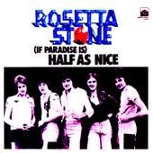 (If Paradise Is) Half as Nice de Rosetta Stone