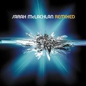 Remixed by Sarah McLachlan