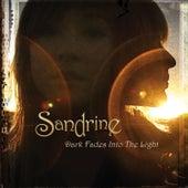 Dark Fades Into The Light von Sandrine