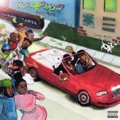 Droptopwop di Gucci Mane