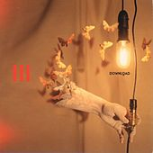 III by Download