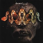 Sidewinder by Download