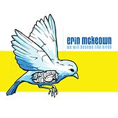 We Will Become Like Birds by Erin McKeown