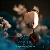 Surgery In The Sky by Venus Hum