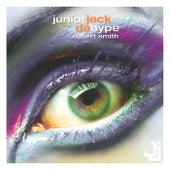 Da Hype by Junior Jack