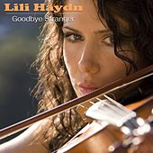 Goodbye Stranger by Lili Haydn