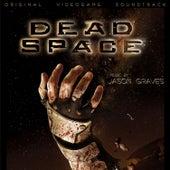 Dead Space (Original Soundtrack) von Jason Graves