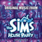 The Sims: House Party (Original Soundtrack) von EA Games Soundtrack