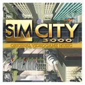 SimCity 3000 (Original Soundtrack) von EA Games Soundtrack