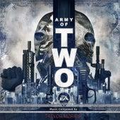 Army of Two (Original Soundtrack) de Trevor Morris